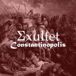 'Constantinopolis'の画像
