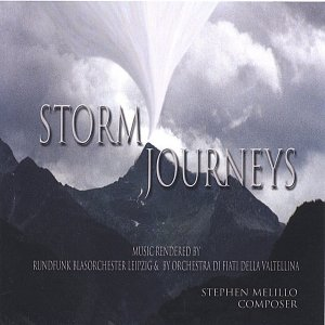 Image for 'STORMJOURNEYS'