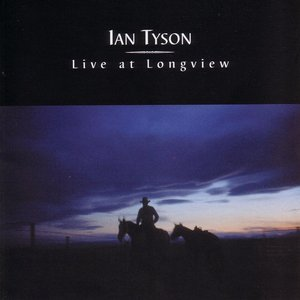 Image for 'Live At Longview'