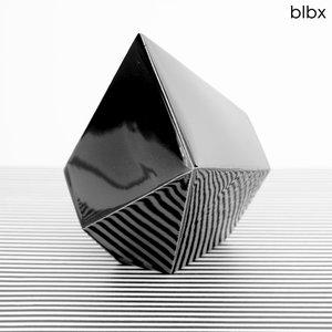 Image for 'ElixOnward85'
