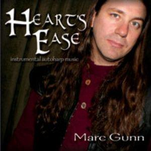 Bild för 'Heart's Ease'