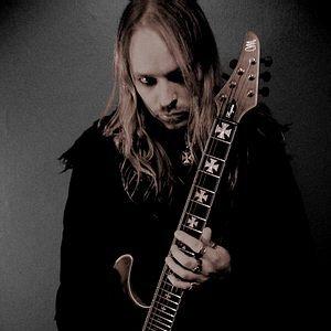 Image pour 'Avant-garde black metal'