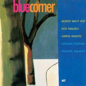 Image pour 'Blue Corner'