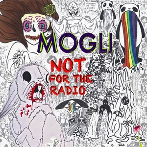 Image for 'Not for the Radio'