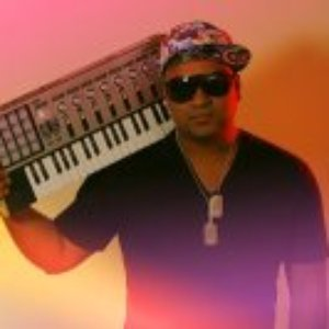 Image for 'Rishi Romero'