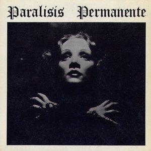 Image for 'Nacidos Para Dominar / Sangre'