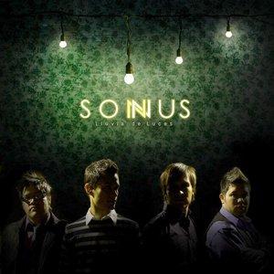 Imagen de 'Sonnus'