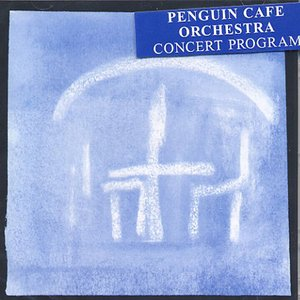 Image for 'Concert Program (Disc 1)'