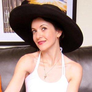 Image for 'Miranda Shvangiradze'