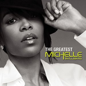 Image for 'The Greatest (Jason Nevins Remix - Extended Club Mix)'