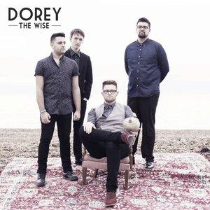Bild för 'Dorey The Wise'