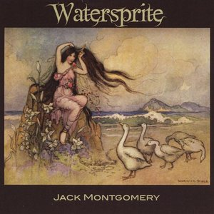 Image for 'Watersprite'