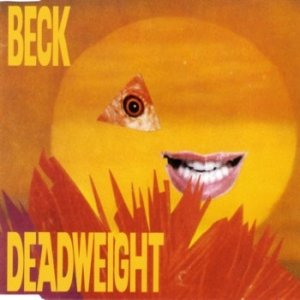 Bild för 'Deadweight'