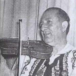 Image for 'Constantin Eftimiu'