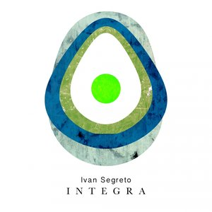 Image for 'Integra'