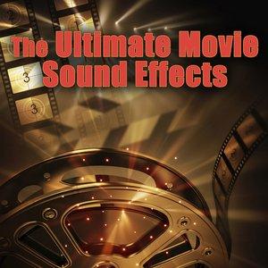 Bild für 'The Ultimate Movie Sound Effects'