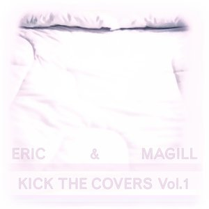 Image for 'Kick The Covers Vol. 1'