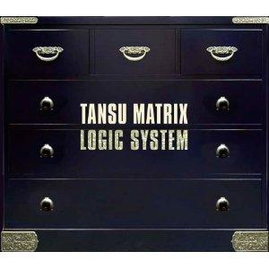 Image for 'TANSU MATRIX'