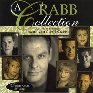 Image for 'A Crabb Collection'
