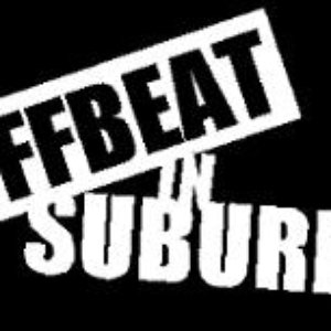 Immagine per 'Offbeat in Suburbia'