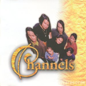 Image for 'Channels'