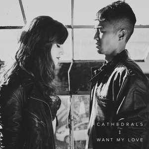 Image pour 'Want My Love'