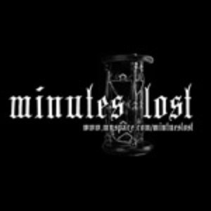 Image for 'Minutes Lost'
