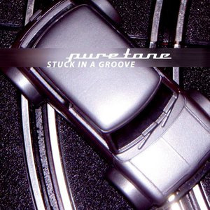Image for 'Stuck In A Groove'