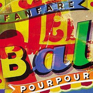 Imagen de 'Le bal'