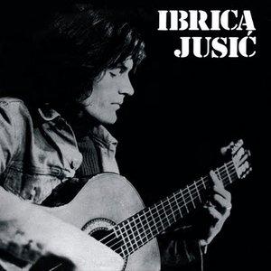 Image for 'Ibrica Jusić'