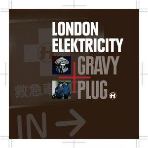 Image for 'Gravy Plug'