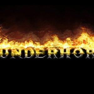 Bild für 'Thunderhorse'