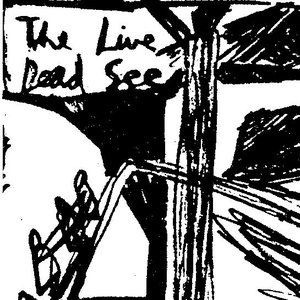 Image for 'The Live Dead See'