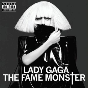 Image for 'The Fame Monster [Explicit]'