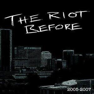 Bild für '2005-2007'