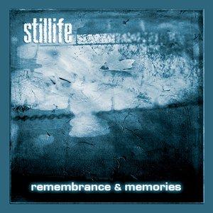 Immagine per 'Remeberance & Memories (disc 2)'