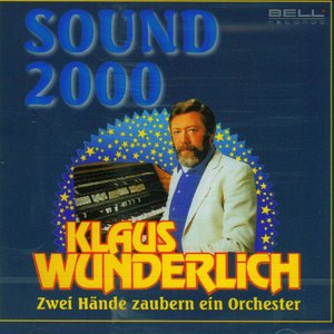 Image for 'Sound 2000'