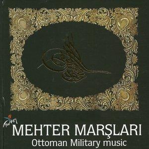 Image for 'Mehter Marşları'