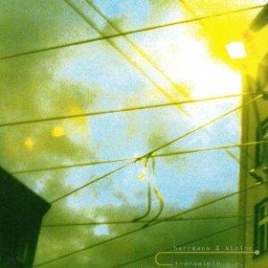 Image for 'Transalpin EP'