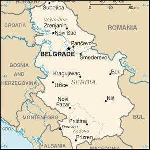 Image for 'Prolećni dan'