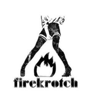 Image for 'FireKrotch'