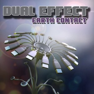 Image for 'Earth Contact'