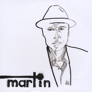 Image for 'Martin'