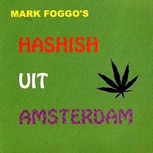 Image for 'hashish uit amsterdam'