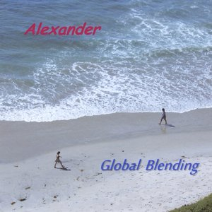 Image for 'Global Blending'