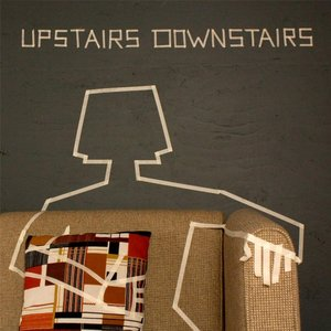 Image for 'Upstairs Downstairs'