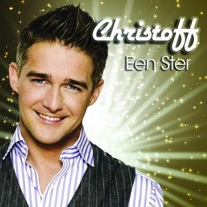 Image for 'Een Ster'