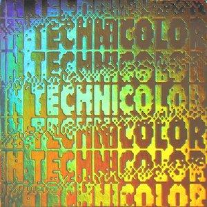Image for 'In Technicolor'