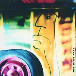 Image pour 'Mysterious Ways (Apollo 440 Magic Hour Remix)'