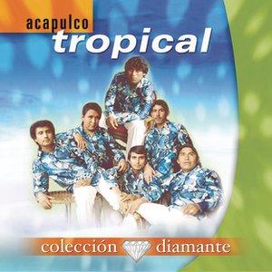 Imagen de 'Colección Diamante'